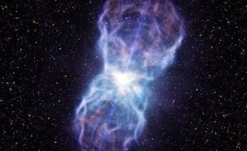 kvazar-struktura