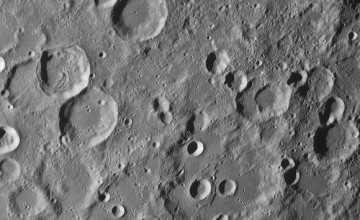 mjesec-krateri
