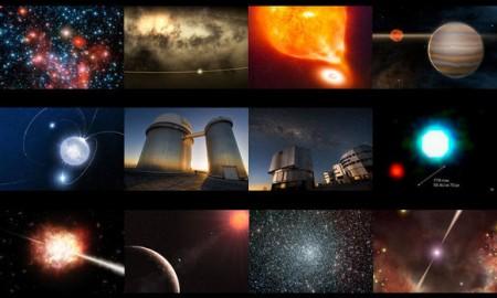 znanstvena-otkrica-20112