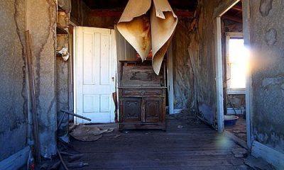 paranormalno mjesto za upoznavanja