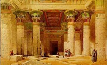 egipatski-hram