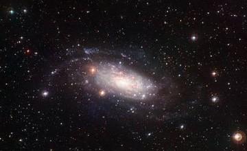 galaxy_g
