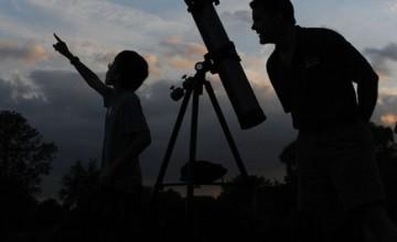 godina_astronomije