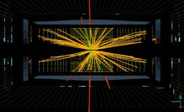 higgsov-bozon