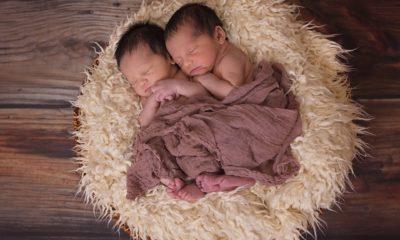 kako-nastaju-blizanci
