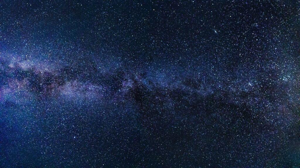 kako nastaju zvijezde