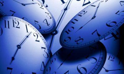 materija-vrijeme