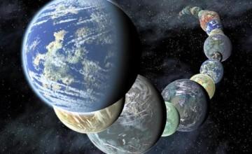 nasa-kepler-planeti