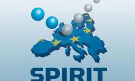 spirit_irb