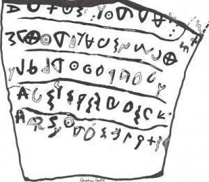 Arheolozi su u to vrijeme razotkrili tajne prošlosti biblijskih zemalja i obogatili naše poznavanje Biblije.