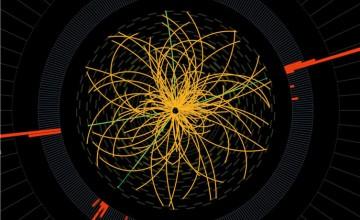 God Particle
