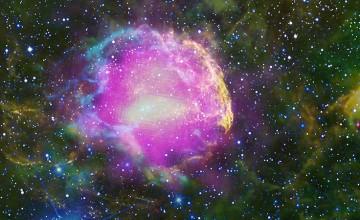 kozmicke-zrake