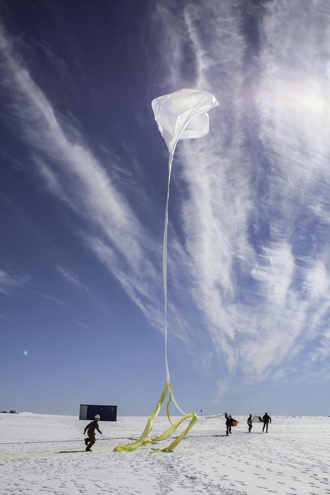 nasa-baloni-radijacija