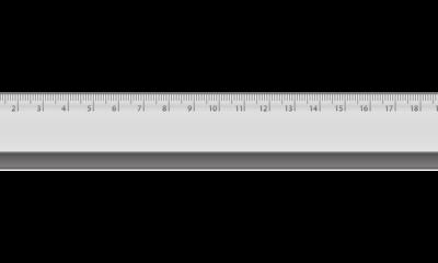 kurčevi unutar maca web stranice hardcore porno