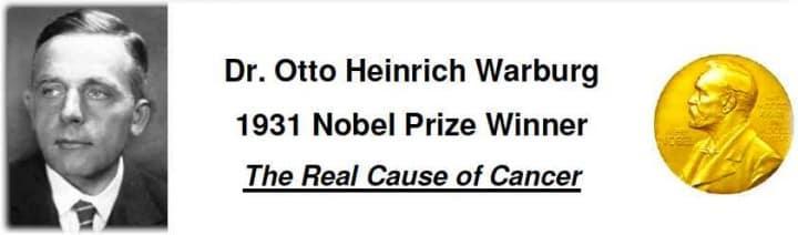 Dr-Otto-Heinrich-Warburg1