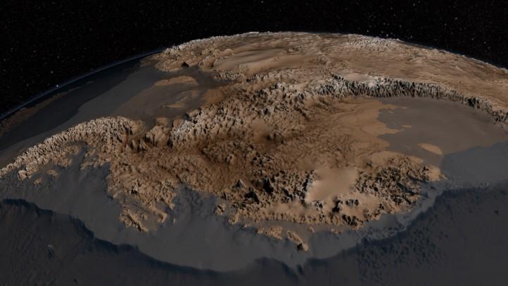 antartika-ispod-leda
