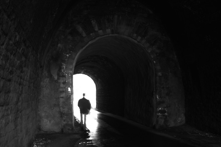 tunel-smrti