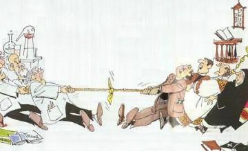 znanost-religija