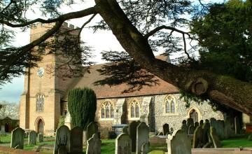 engleska-crkva