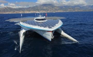 solarni-brod-2