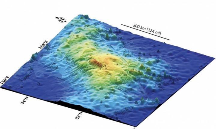 vulkan-ispod-mora