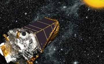 solarni-sustav-sa-7-planeta