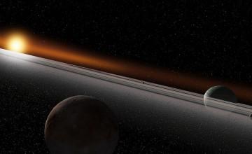 egzoplaneti
