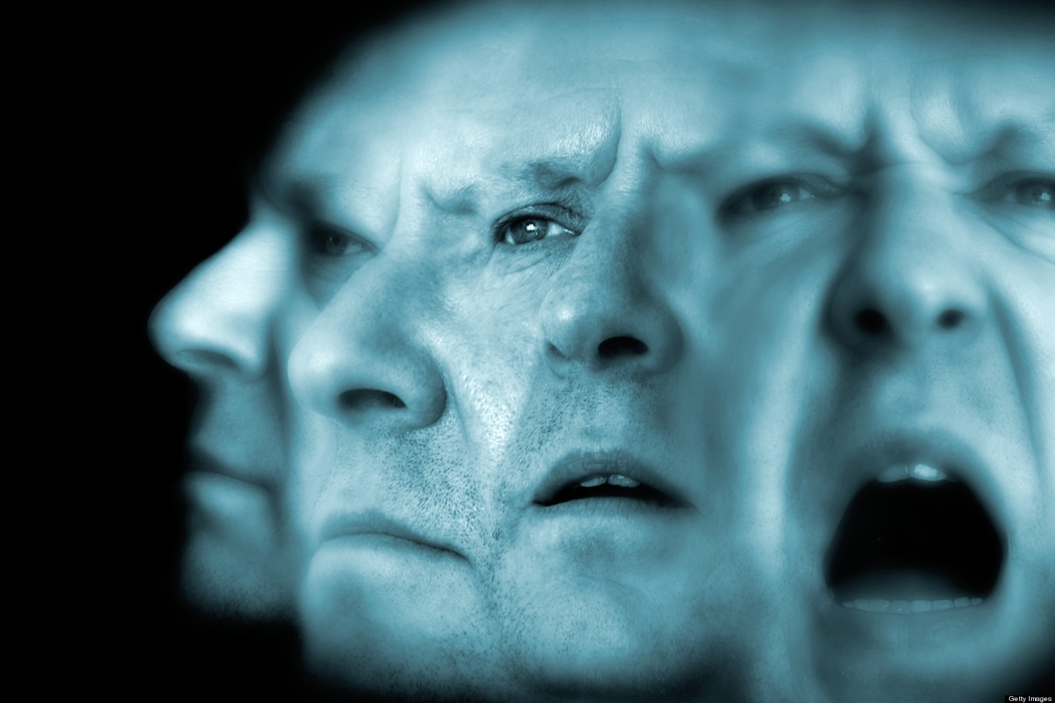 paranoidno shizofreno druženje napukao čudne simfove za upoznavanje