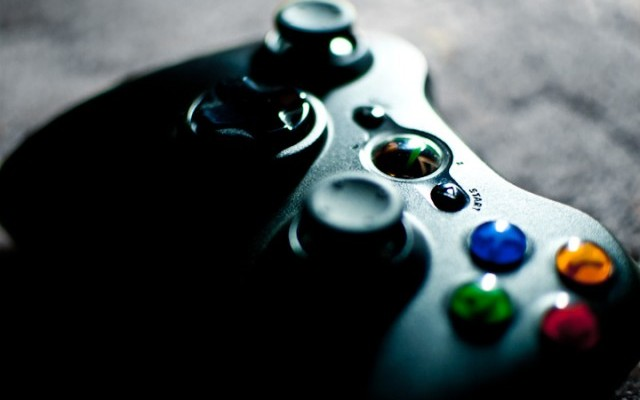"""photo credit: Steve Petrucelli, """"Game on"""" via Flickr. CC BY-NC-ND 2."""
