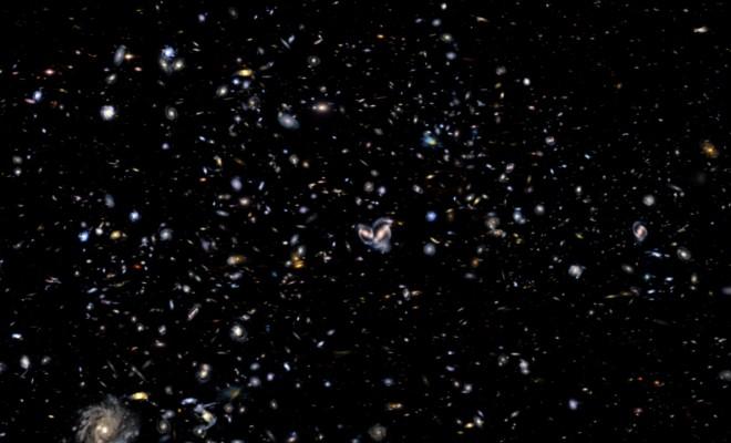 svemir98390