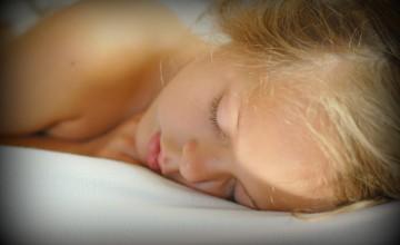spavanje908890