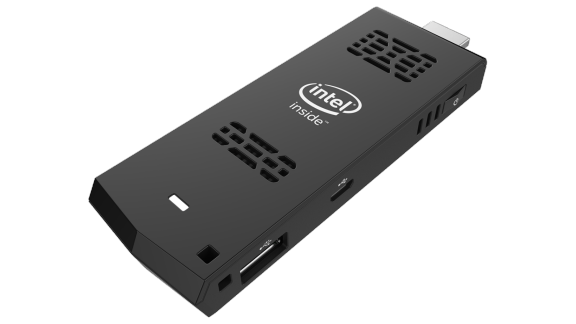 ces-2015-intel-compute-stick-pc