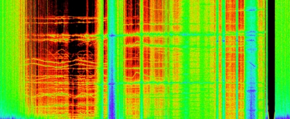 nasa-recording_1024