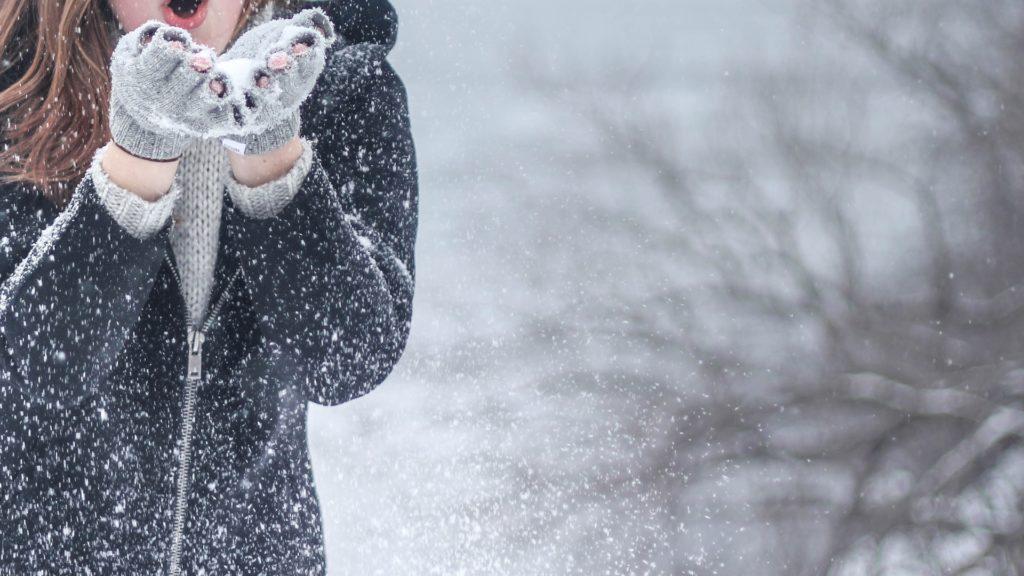 Zašto je nekim ljudima hladnije nego drugima?