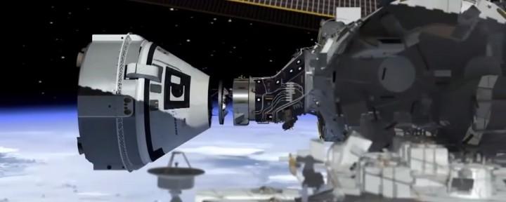 znanost-spaceX