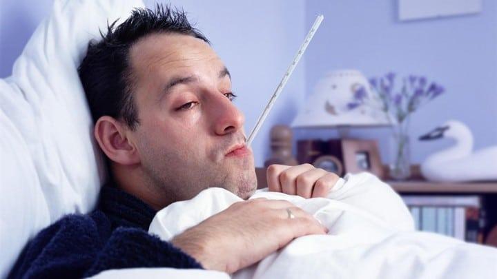 gripa-prehlada-nbcnewyork