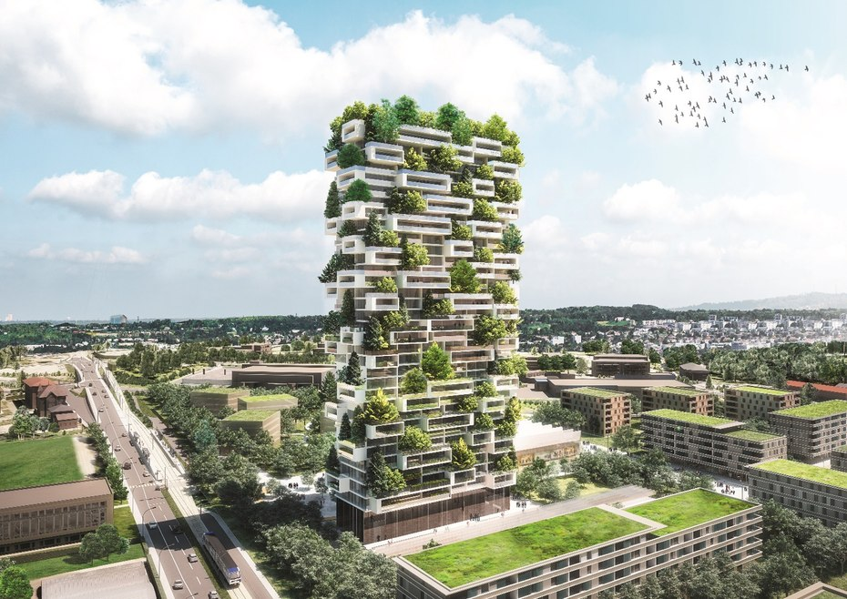 vertical-forest-switzerland-7