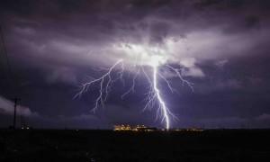 20150824-Lightning1