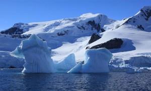 antarctic-vista