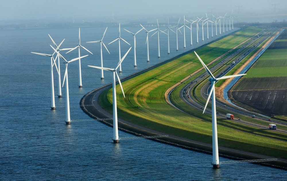 vjetroelektrane-nizozemska