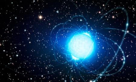 magnetar westerlund 1
