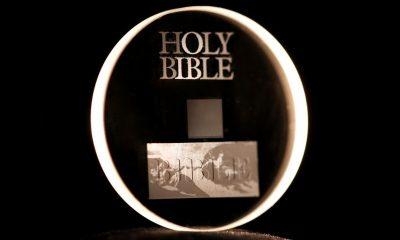 Eternal-5D-Biblija