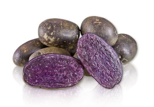Purple Majesty (FOTO: MarxFoods)