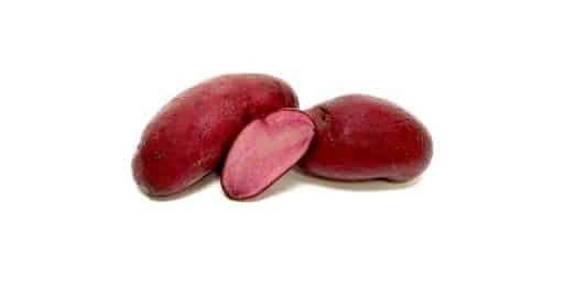 Red Thumb (FOTO: Smart Kitchen)