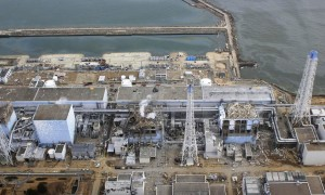 nuklearna elektrana fukushima