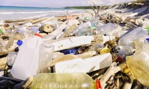 plasticni otpad