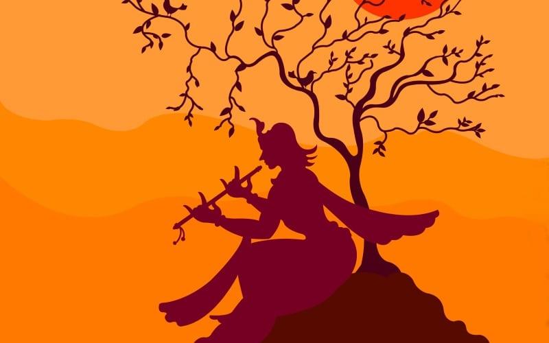 """U staroj je Grčkoj """"sviranje frule"""" bio žargonski izraz za oralni seks (Credit: hbmpics.com)"""