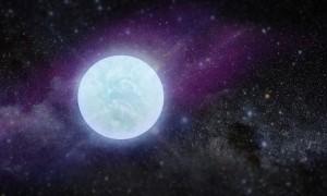 white_dwarf