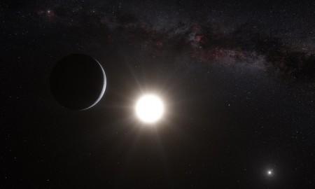 ekstrasolarni-planet-popsci