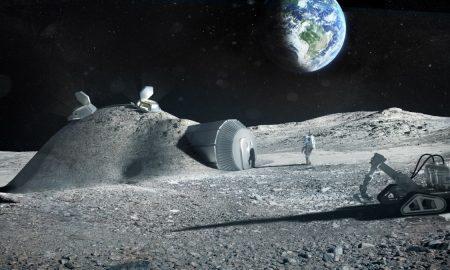 lunarna-baza-rusija